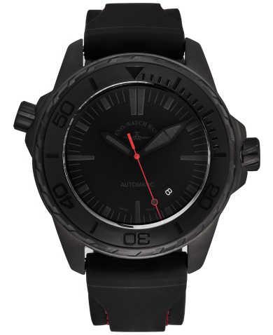 Zeno Men's Watch 6603-BK-I17