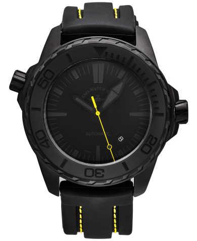 Zeno Men's Watch 6603-BK-I19