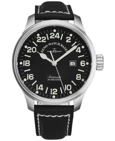 Zeno Men's Watch 8563-24-A1