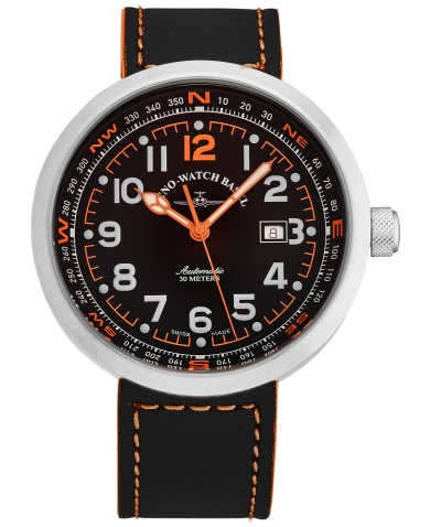 Zeno Men's Watch B554-A15