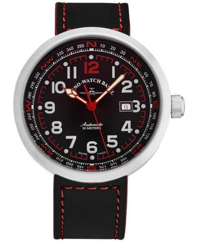 Zeno Men's Watch B554-A17