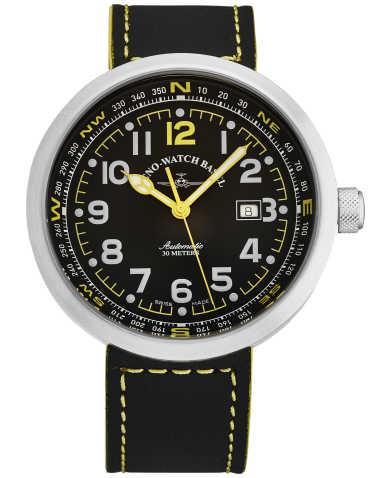 Zeno Men's Watch B554-A19