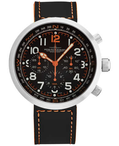 Zeno Men's Watch B560-A15