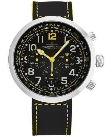 Zeno Men's Watch B560-A19