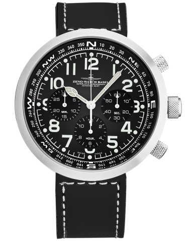 Zeno Men's Watch B560-A1