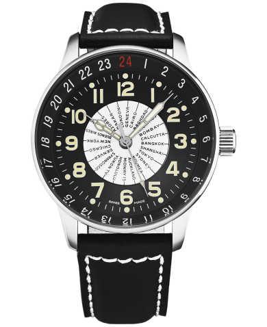 Zeno Men's Watch P554WT-B1